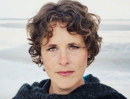 MarianneBeateKielland