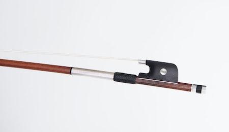 instrumenter23