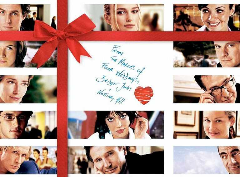loveactually-banner
