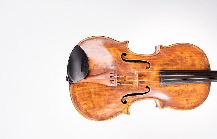 fiolin prøvespill_lite