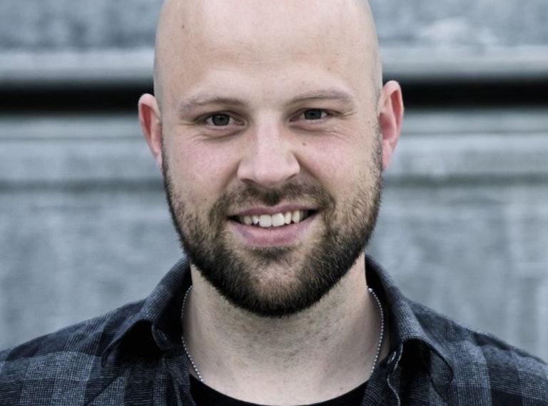 Gratis foajekonsert i Satvanger konserthus med Tor Kvammen og musikere fra Stavanger Symfoniorkester