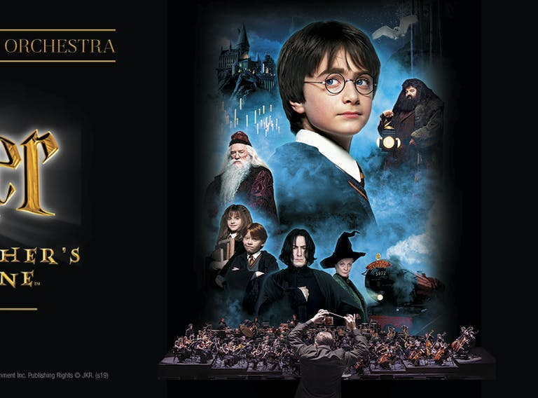 HP1_FacebookCover_828x315px
