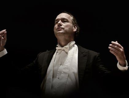19_08_22 Schumanns symfonier SSO