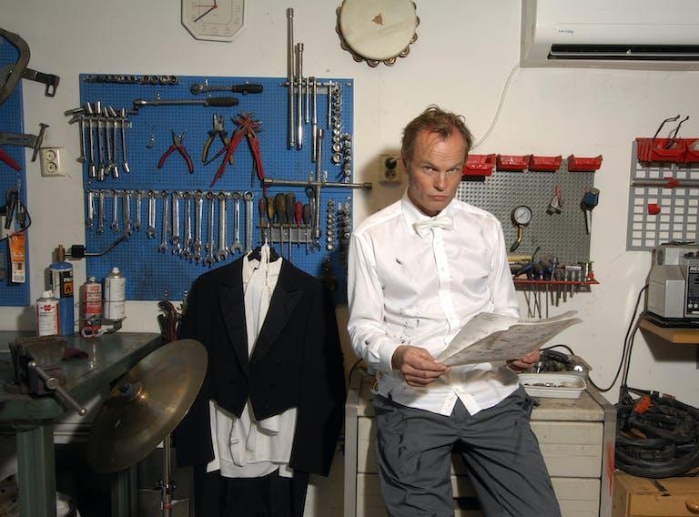 20_05_14 Hans Kristian Kjos Sørensen