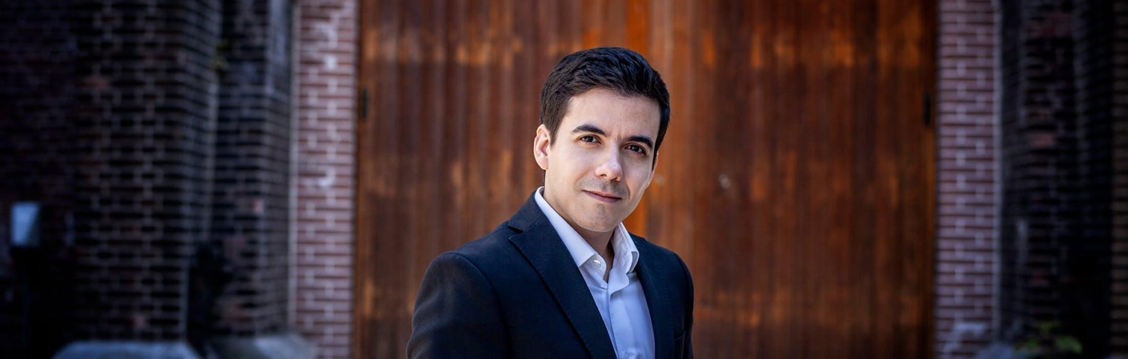 Nuno-Coelho-6-©-Elmer-de-Haas-WEB
