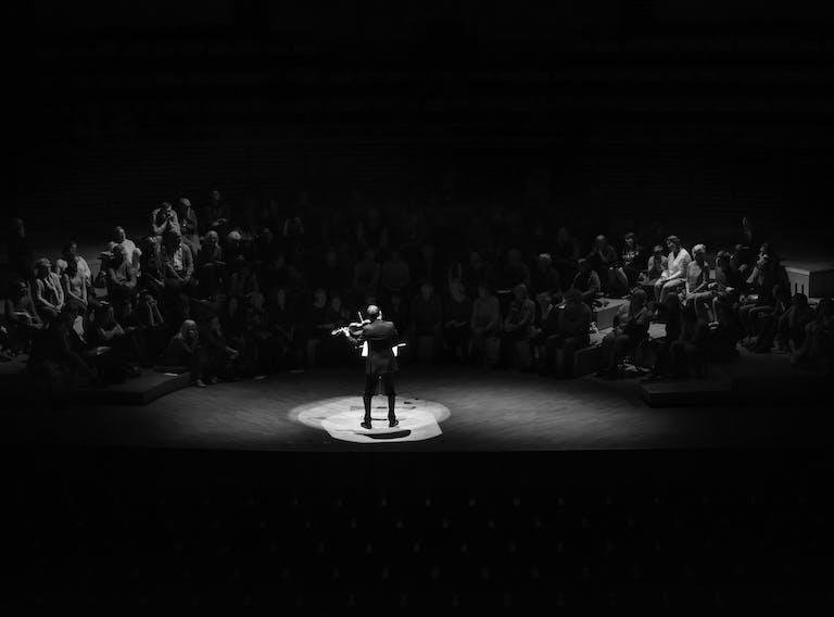 WEB_Solo recital