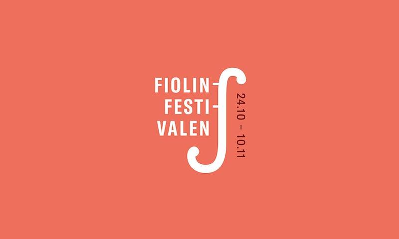 fiolinfestivalen