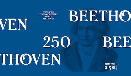 Beethoven_Facebook_forside2