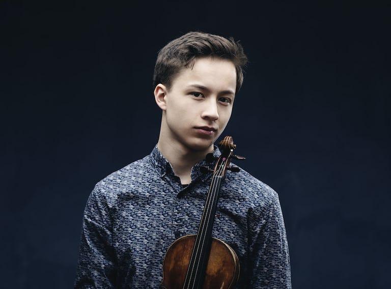 Johan-Dalene-foto-Nikolaj_lund