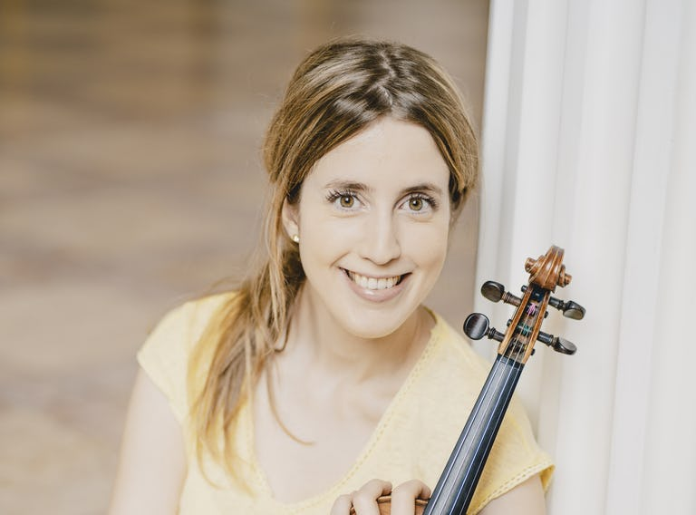Vilde frang 2019 Photo: Marco Borggreve