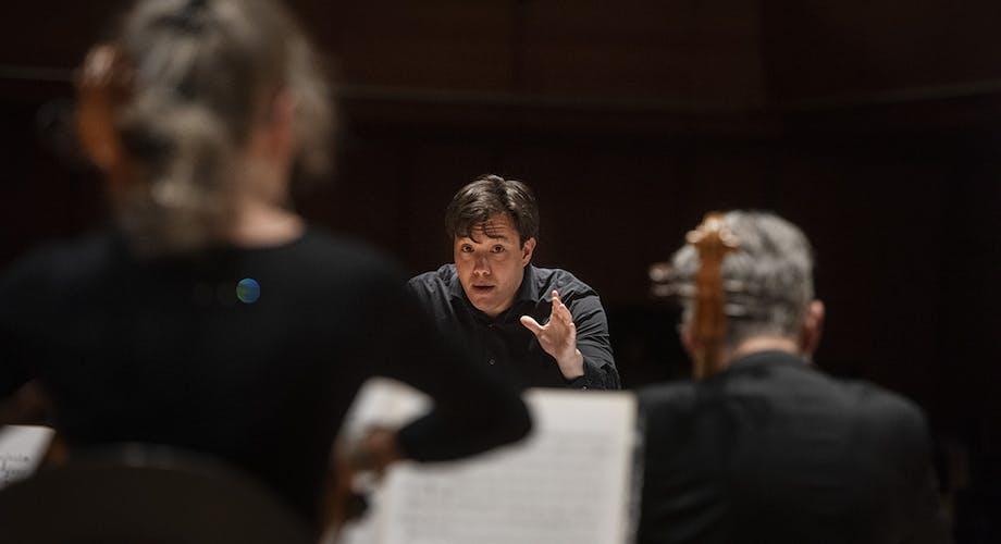 dirigenttalenter21s