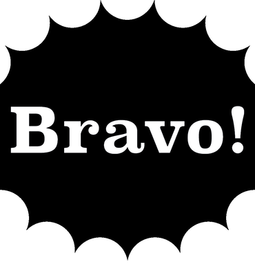 Bravo_Logo_sort