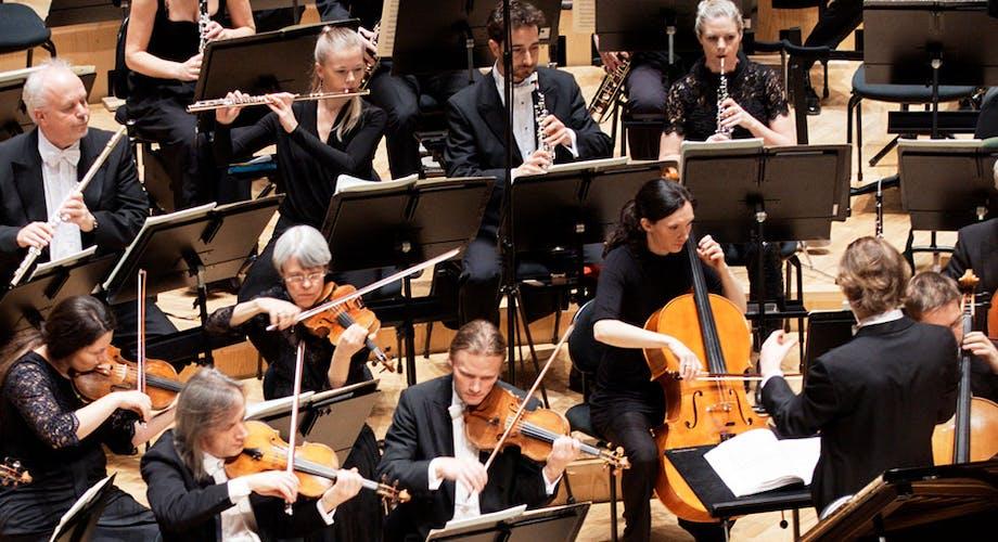 WEB_thumbnail_Symfoniorkesteret