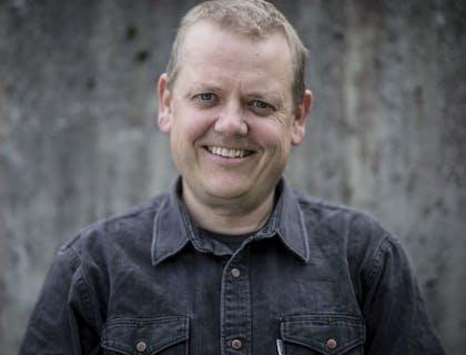 Rune Nilson