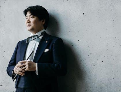 21_10_28 Kazuki Yamada1